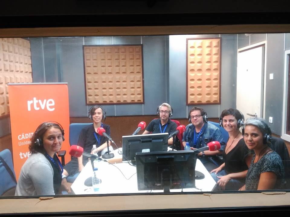 radio_cadiz